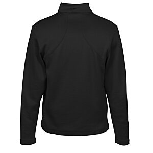 Nike Performance Pullover Image 1 of 1