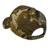Outdoor Cap Value Camo Hat - Advantage Classic Image 1 of 1