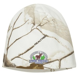 Kati Camo Knit Beanie - Realtree Image 2 of 5