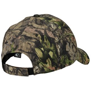 Outdoor Cap Camouflage Hat Image 1 of 4