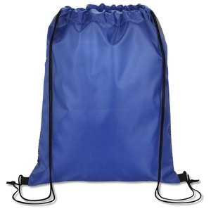 Supernova Drawstring Sportpack Image 1 of 2