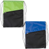 View Extra Image 2 of 2 of Duet Drawstring Sportpack