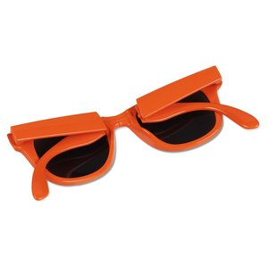 Foldable Sunglasses Image 1 of 5