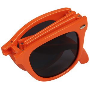 Foldable Sunglasses Image 3 of 5