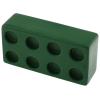 View Extra Image 2 of 2 of Building Block Stress Reliever - 24 hr