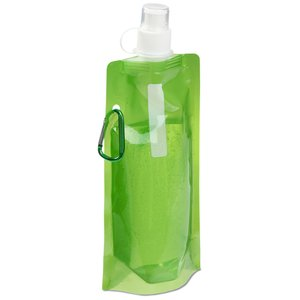 Voyager Collapsible Bottle - 16 oz. Image 2 of 3