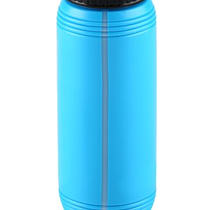 Pint Size Sport Bottle - 16 oz.