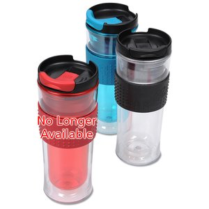 Cool Gear Mason Tumbler - 14 oz. Image 1 of 2