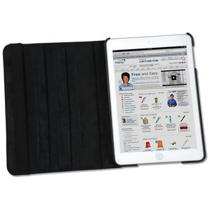 Rotating iPad Mini Case - 24 hr Image 1 of 5