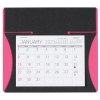 Cresent Desk Calendar Image 4 of 4
