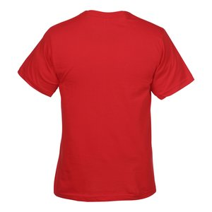 Bayside USA Made Jersey Tee - Men's - Colors Image 1 of 1