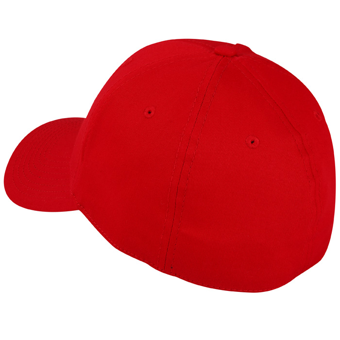 4imprint.com  New Era Structured Stretch Fit Cap 118152 1d5506746b42