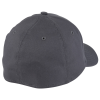 View Extra Image 2 of 2 of New Era Structured Stretch Fit Cap - 3D Puff Embroidery