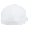 View Extra Image 1 of 2 of New Era Structured Stretch Fit Cap - Laser Engraved Patch