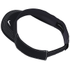 View Extra Image 2 of 2 of Nike Performance Dri-FIT Swoosh Visor - 24 hr