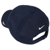Nike Performance Dri-Fit Swoosh Breathable Cap Image 1 of 1