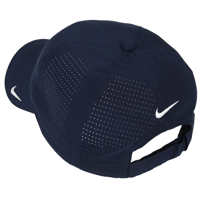 4imprint.com  Nike Performance Dri-Fit Swoosh Breathable Cap 118158 fac1e863016