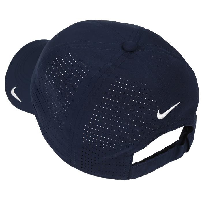 4imprint.com  Nike Performance Dri-Fit Swoosh Breathable Cap - 24 hr  118158-24HR e7142f934ca