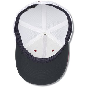 Nike Flexfit Trucker Hat