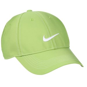 Nike Contrast Stitch Cap Image 2 of 3