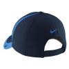 Nike Performance Technical Colorblock Cap Image 2 of 2