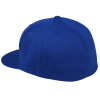 Flexfit Pro Baseball on Field Shape Cap Image 1 of 3