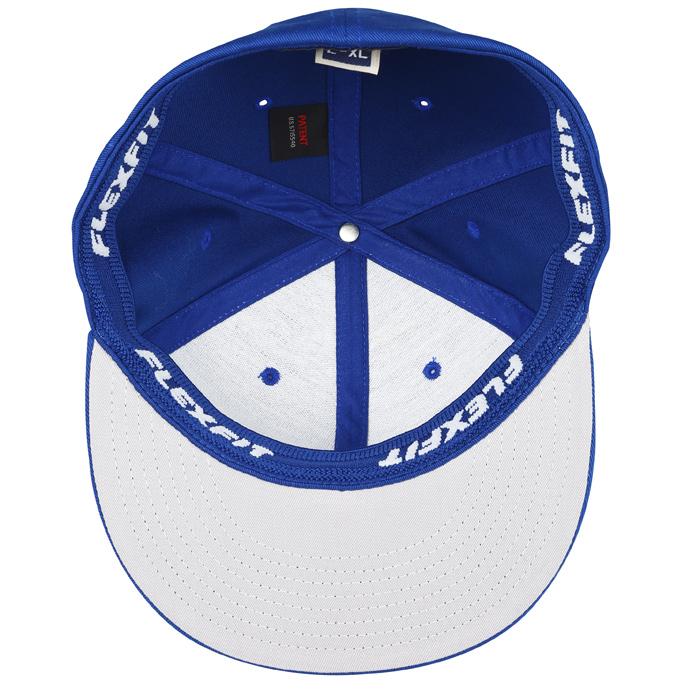 4imprint.com  Flexfit Pro Baseball on Field Shape Cap 118167 15a1c613066b