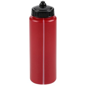 Steady Aim Sport Bottle - 32 oz. Image 2 of 4