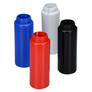 Steady Aim Sport Bottle - 32 oz. Image 4 of 4