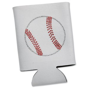Bling Coolie - Baseball