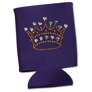 Bling Coolie - Crown Image 1 of 1