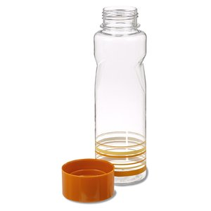 Catalina Column Sport Bottle - 30 oz. Image 2 of 2