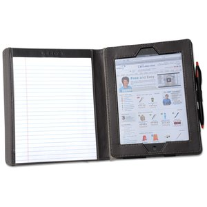 Dickson Tech Writing Pad