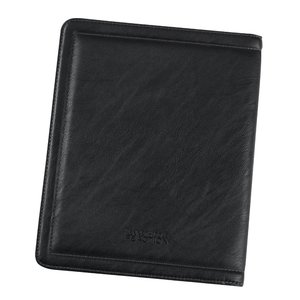 Kenneth Cole Borders Writing Pad Image 1 of 2