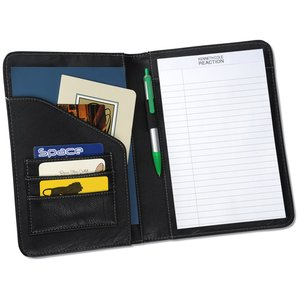 Kenneth Cole Borders Jr. Writing Pad Image 1 of 2