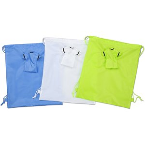 T-Shirt Convertible Sportpack Image 2 of 2