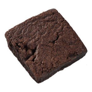 Tempting Brownie - Chocolate Chunk Image 1 of 1