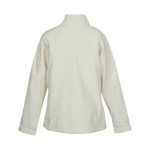 Arctic Soft Shell Jacket - Ladies' Image 1 of 1