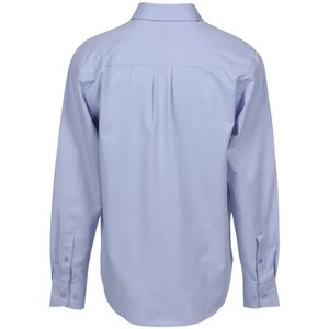 Sycamore Dress Shirt - Men's Image 1 of 1