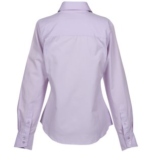 Sycamore Dress Shirt - Ladies' Image 1 of 1