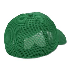New Era Spacer Mesh Cap Image 1 of 2