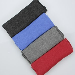 Alternative Slim Fleece Scarf Image 1 of 1