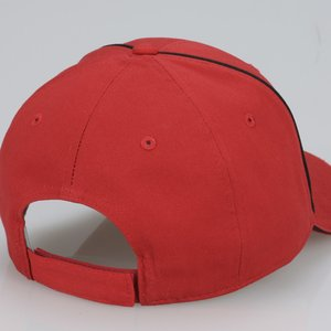 OC Sports Chino Cap Image 1 of 2