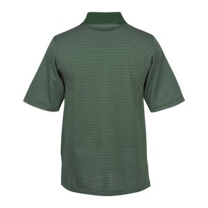 Elgin Performance Polo - Men's Image 1 of 1