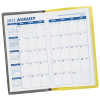 Crescent 2-Tone Planner - Monthly Image 2 of 2