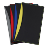 Crescent 2-Tone Planner - Academic Image 1 of 2