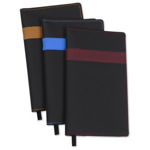 Color Band 2-Tone Planner - Weekly Image 1 of 2
