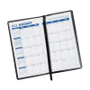 Diamond 2-Tone Planner - Monthly Image 2 of 2