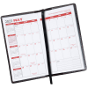 Diamond 2-Tone Planner - Academic Image 2 of 2