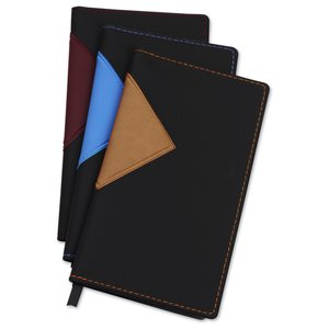 Diamond 2-Tone Planner - Academic Image 1 of 2